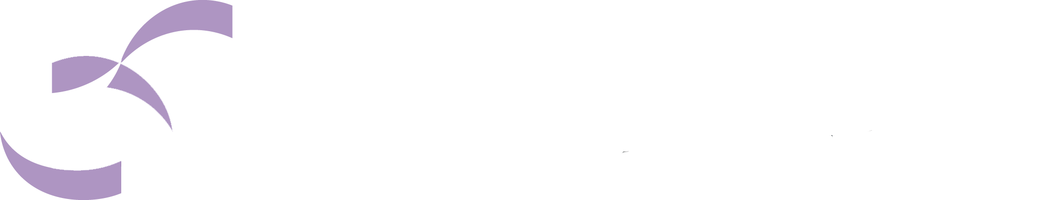 CHRISTUS Foundation for HealthCare
